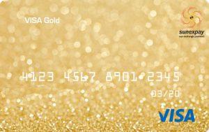 ویزا کارت قابل شارژ-ویزا کارت دارای کد سوئیفت
